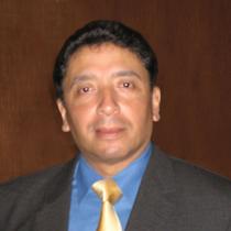 Carlos C. Obella