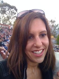 Maria Toner