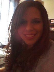 Melanie Reyna
