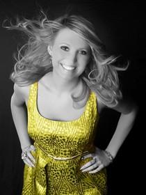 Lauren Ashley Ormsby
