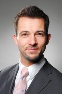 Bastian Ebeling