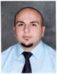 Mohammad Al Shayeb