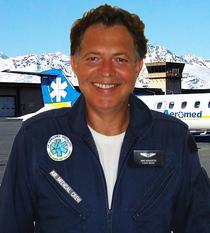 Leszek Horodecki