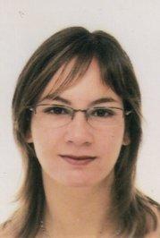 Jeanne Janous