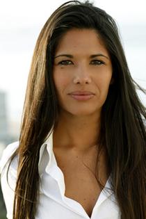 Jessica Almeida Guzman