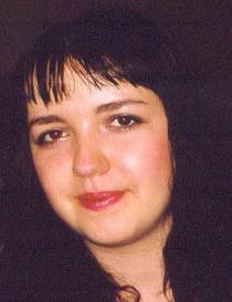 Natalia Soltys