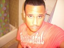 Quashaun Lloyd