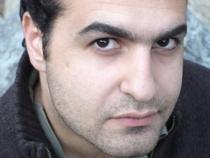 Amirnaeim Hosseini