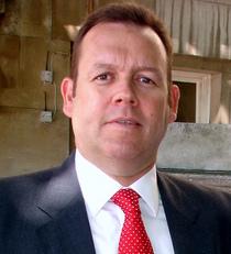 Andrew Bonfante