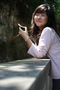 Chenxing Zhang