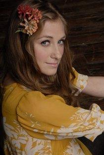 Sarah Goble