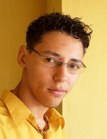 Enderson Dos Santos Silva