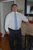 Don Zelichowski