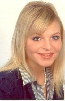 Ines Christina Fischer