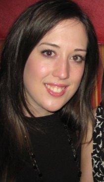 Emma Bray