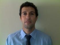 Carlos Rodrigues Ferreira