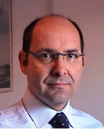 Arnaldo Merante
