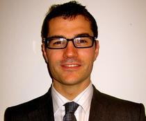 Aaron Fitchett
