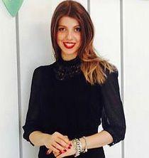 Tatjana Taneva