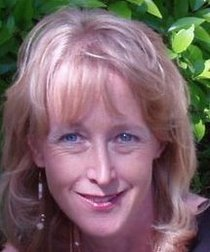 Sheila Cassidy