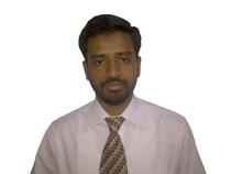 Mohamed Hanifa