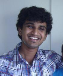 Patel S R