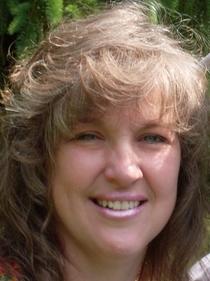 Lisa Sinnett