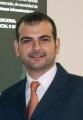 Jonatan Hernandez