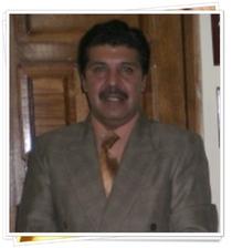 Antonio Tapia G.
