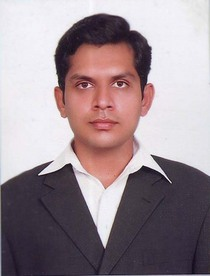 Muhammad Tayyab Jawad Saleem