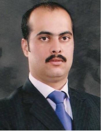 Engr Qasim  Mustafa .
