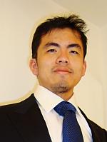 Andrew Tjahyadi