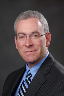 Jeff Berliner