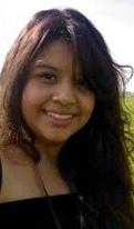 Evelyn Morales