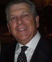 Norman Matus