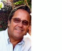 Joaquim Leao
