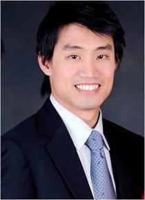 Ck Lin