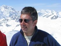 Jean François Hilaire