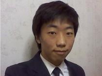 Min Seok Bae