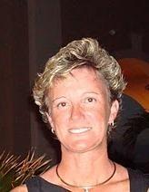 Lisbeth Bell