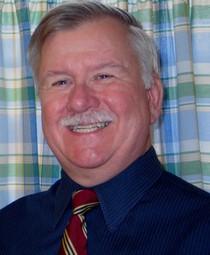 Patrick Poire