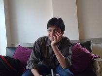 Nadeem Changani