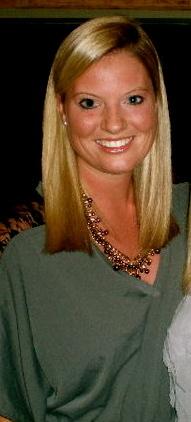 Brooke Stewart