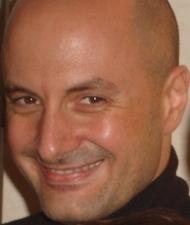 David Marchesseau