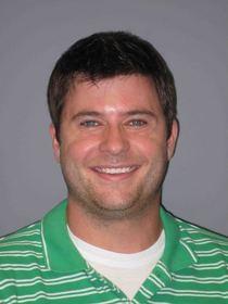 Dean Mc Cain