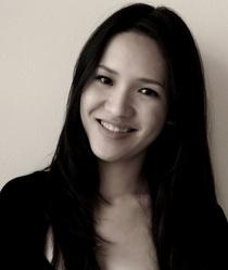 Mei Ying Teoh