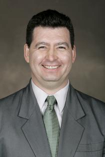 Joaquin Castillo