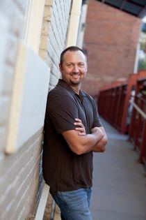 Jeff Himebaugh