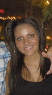 Cailin Viola