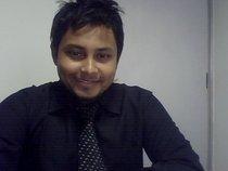 Rupam Dey